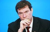 Царев: Как олигархи покупают политическую лояльность парламента и за счет этого богатеют