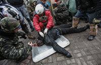 Кто расстрелял Майдан? Итоги 5 лет расследований