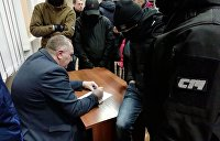 Achtung, выборы! Как праворадикалы модерируют избирательный процесс на Украине