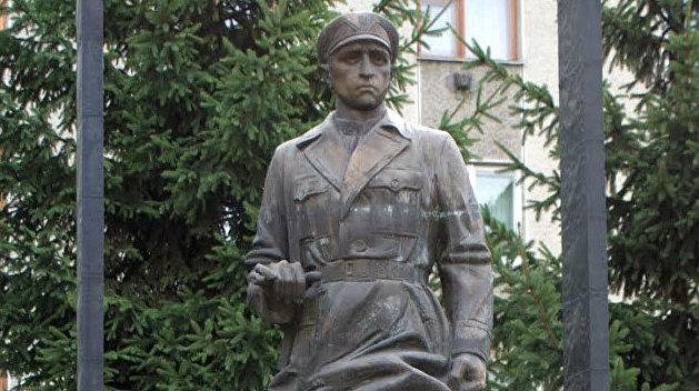 День в истории. 24 февраля: ликвидирован командир «бешеных» бандеровцев