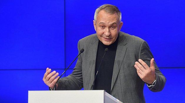 Политолог Ситников: Тимошенко будет сражаться за второй тур как загнанный зверь