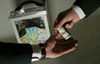 Кто кого удушит «сетками». Порошенко и Тимошенко меряются силовиками