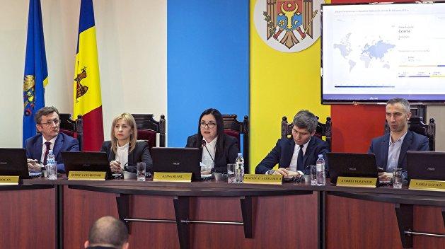 Победителей не любят: Итоги парламентских выборов в Молдавии