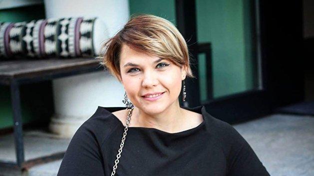 Политолог: Индексация пенсий перед выборами на Украине — признание провала томоса и языка