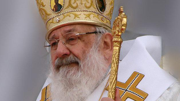 День в истории. 26 февраля: родился крестный отец Майдана