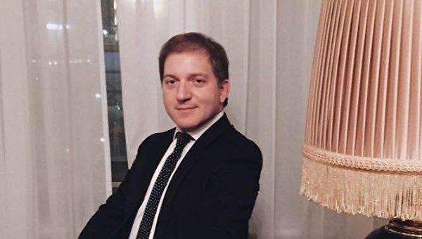 Европа сняла табу с критики Украины