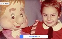 Семья «украинской патриотки» певицы Джамалы процветает в Крыму