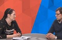 Василий Стоякин рассказал, как именно Порошенко использует скандал с «Евровидением»
