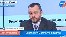 Захарченко рассказал, как Запад воспринимает Украину