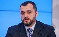 Экс-министр МВД Захарченко: Преступления на Майдане и в Одессе при Зеленском раскрыты не будут