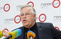Симоненко: Кандидатами от Компартии стали те, кто был на передовой борьбы с режимом