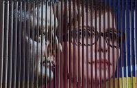Победить фальсификации Порошенко: Поможет ли Тимошенко параллельный подсчет?