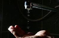 «Удовольствие уже не то»: Спиридонов о завышенной коммуналке и заплывах в ванной