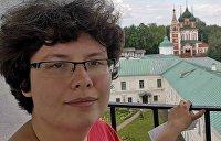 Польский украинист: Польша верит в ту Украину, которую ей придумали