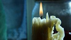 Больше 500 населенных пунктов на Украине осталось без света