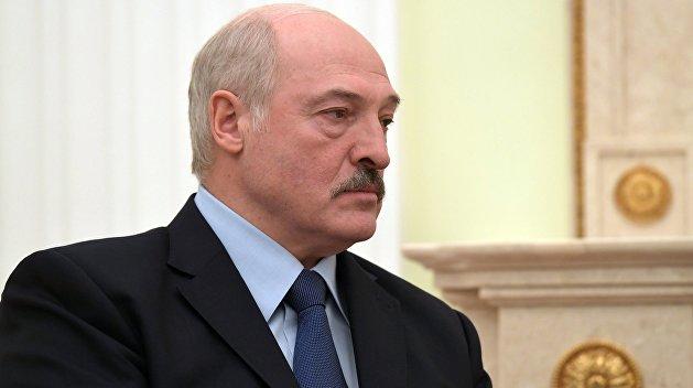 Белоруссия пресекла более 70 попыток контрабанды оружия с Украины с начала года