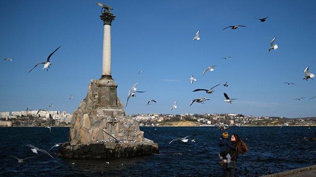 «Нам не интересны выборы в чужой стране» - в Крыму ответили на приглашение Киева