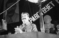 Исторические мифы: Сталин собирался депортировать всех украинцев