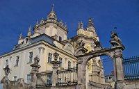 День в истории. 8 марта: ликвидирована Украинская греко-католическая церковь