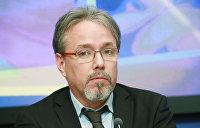 Политолог Кочетков: Донбасс даже во сне не вернется на Украину
