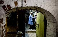 Возрождение спецхрана: Зачем на Украине восстанавливают одну из худших практик СССР