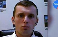 Бортник: Объединение с Мураевым вернуло Вилкула в борьбу за победу в «бело-голубой лиге»