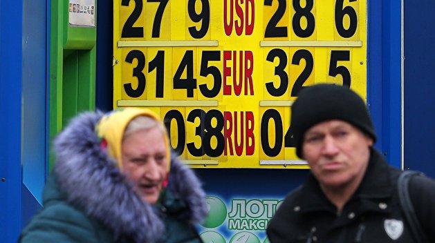 Эксперт: Даже при 50-летнем трудовом стаже украинцы будут получать жалкую пенсию