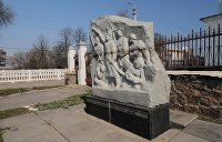 «Для спасения бедной Украины от злых людей». Как завершилась первая война казаков с поляками