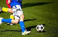 Путь Украины на Евро-2020: Лучший матч в истории сборной и скандал с радикалами