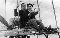 День в истории. 21 марта: в Одессе состоялся первый в России публичный авиационный полет