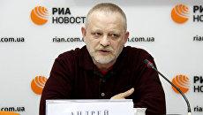 Золотарев: Расследование преступлений на Майдане будет и далее тормозиться