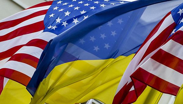 Трамп маринует Порошенко: почему украинский лидер не едет в Вашингтон
