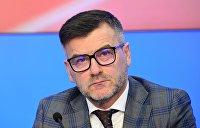 Баширов: Выдача Фирташа в США связана с появлением Зеленского в президентском кресле
