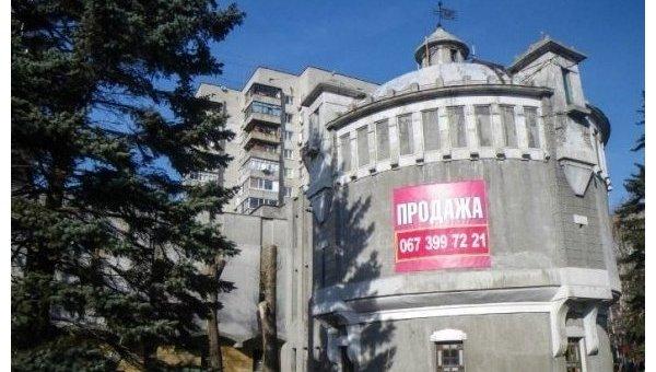 Прощай, эпоха: ТОП-12 явлений и мест Днепра, которые исчезли за последние 30 лет - Vgorode.ua