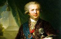 День в истории. 25 марта: родился автор «Греческого проекта» Екатерины II