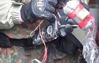 Военный эксперт рассказал о мотивах заказчиков теракта в харьковском метро