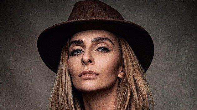Звезда Comedy Woman пополнила черный список Минкульта Украины