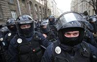 Усиление ответственности как усиление коррупции: к чему привела реформа Нацполиции Украины