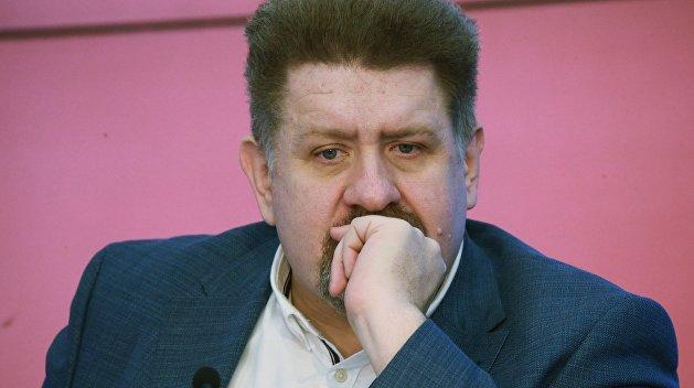 Юго-Восток выберет того, кто умеет создавать эмоцию – Бондаренко