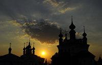 План для Украины: Сначала расколоть церковь, а потом «примирять»