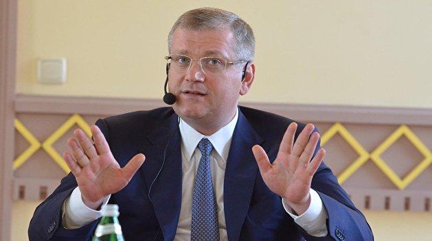 Вилкул: На Украине стартует распродажа школ, больниц и детских садов