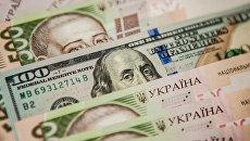 Украина располагает средствами для погашения долговых платежей — Маркарова