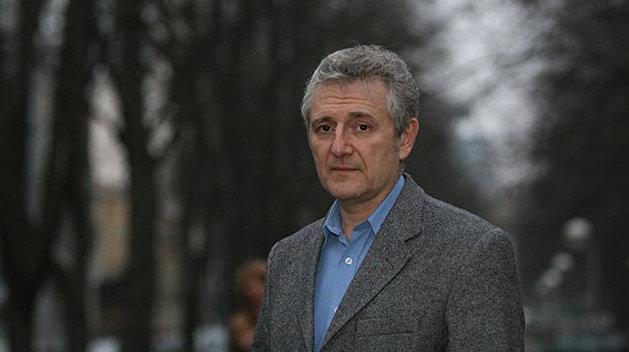 Болдырев: Референдум о языке 1994 года мог многое изменить на Украине