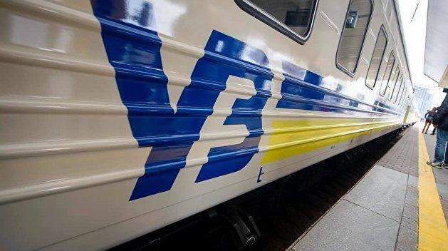 Поезд никуда не идет. Почему Украина никогда не запустит железнодорожное сообщение с Крымом