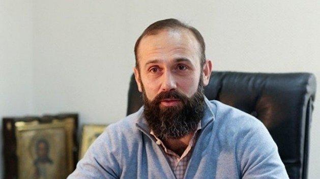 Судья Высшего хозсуда получил «амнистию» от НАБУ