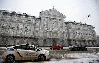 «Предмет для проверки»: СБУ отреагировала на переговоры Медведчука с лидерами ЛДНР