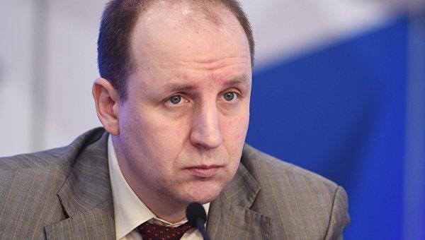 Украинские выборы. Что важно России и почему Запад не реагирует на фальсификации