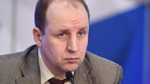 Безпалько: Указ Путина никак не влияет на действенность Минских соглашений