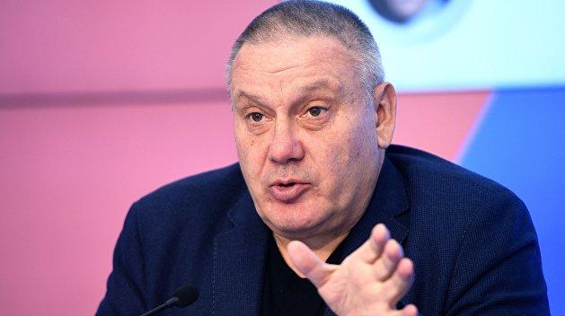 Копатько: Кандидаты, которые хотели засветиться ради выборов в Раду, зря потратили ресурсы