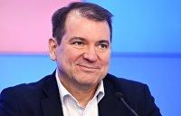 Владимир Корнилов: кто он